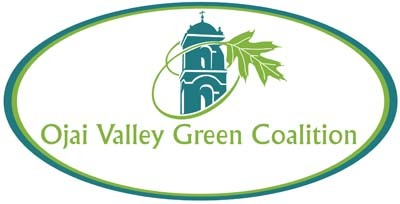 Ojai Valley Green Coalition