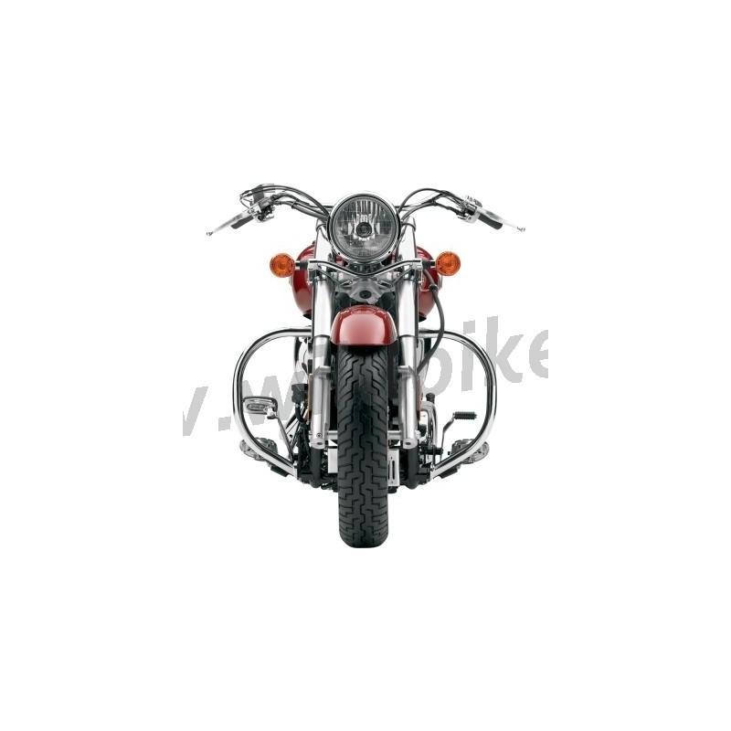 MOTORSCHUTZ RÖHREN COBRA für YAMAHA XVS 950 MIDNIGHT STAR
