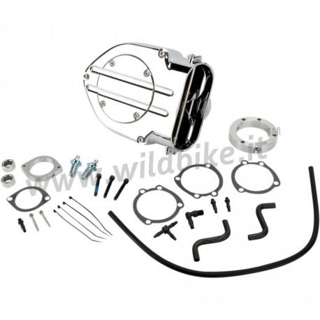 Harley Davidson Sportster Wiring Diagram Honda CBR 600