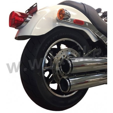 wildbike accessories for motorcycles and harley davidson