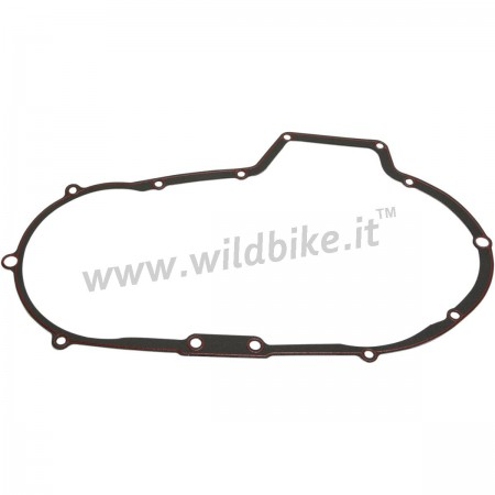 GASKET PRIMARY COVER FOR HARLEY DAVIDSON XL SPORTSTER '91-'03
