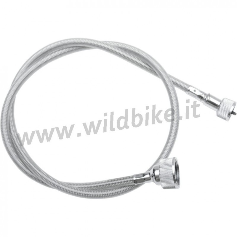 SENSOR CABLE FOR ELECTRONIC SPEEDOMETERS HARLEY DAVIDSON