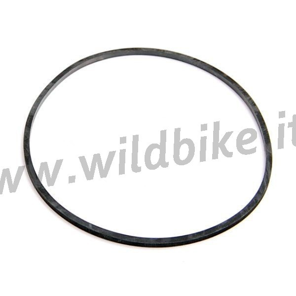 GASKET O-RING DERBY CLUTCH COVER HARLEY DAVIDSON XL