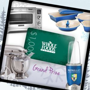 wb-holiday-prizes-fb-grandprize