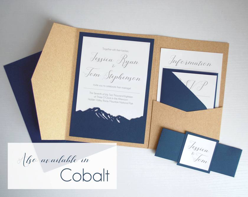 Wedding Invitations Moonpig Image Collections Party 100 Invites Personalised Birthday
