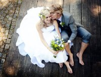 6 Key Steps for Setting a Wedding Budget You Can Stick To ...