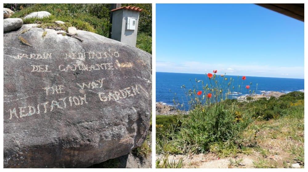 Thank You For Making The Camino De Santiago So Special.