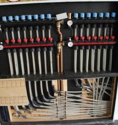 radiant floor heating thermostat installation mycoffeepot org [ 1920 x 1280 Pixel ]