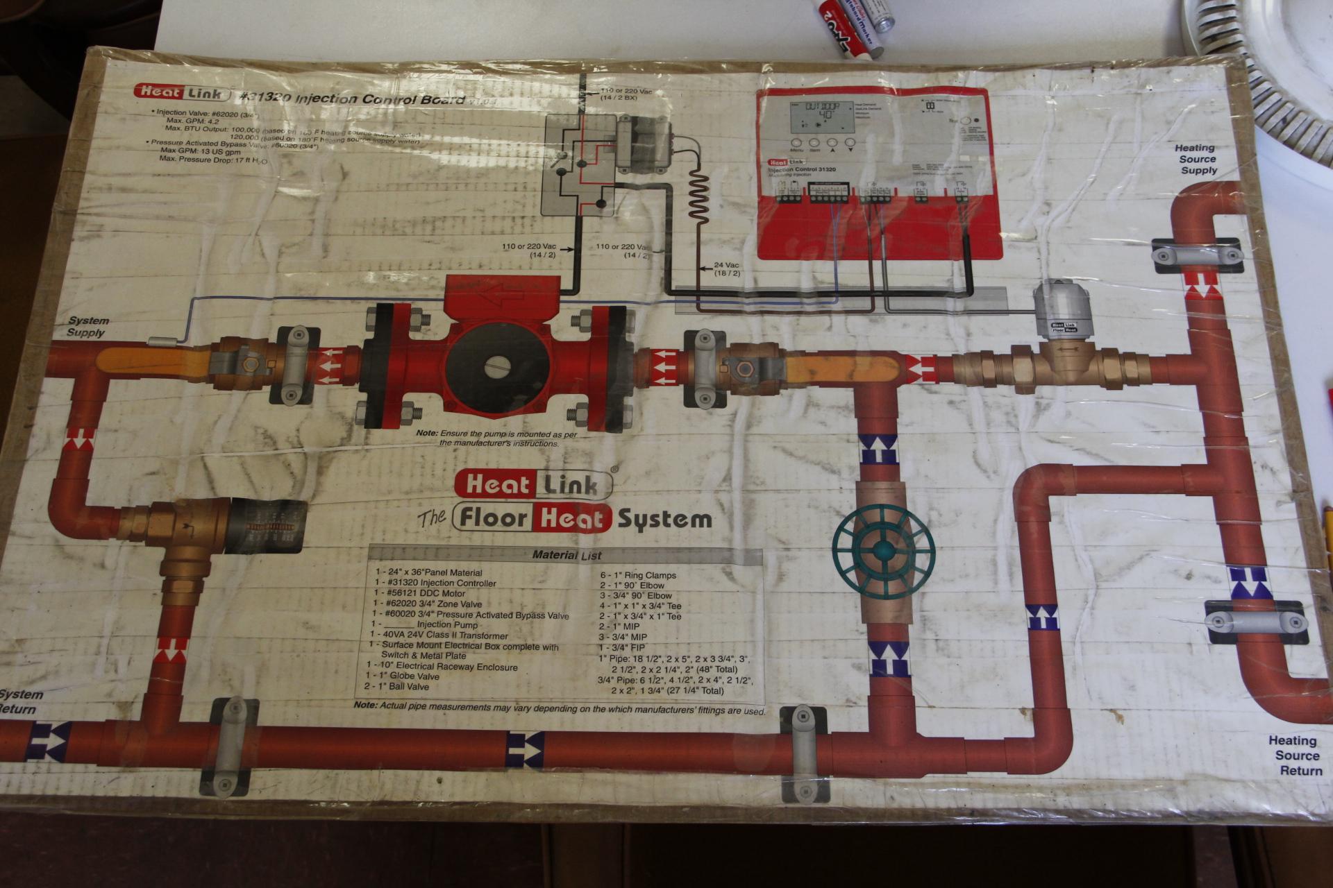hight resolution of radiant floor heat mixing schematic by heatlink