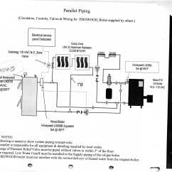 Wood Boiler Thermostat Wiring Diagram Whole House Generator Outdoor Hook Up Diagrams Free Engine