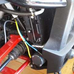 Viper Max Winch Wiring Diagram How To Read Wildcat Trail