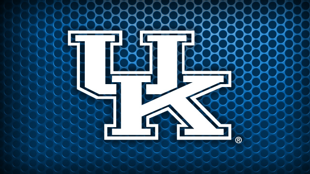 Video:  Watch Kentucky vs. Florida streaming live online...