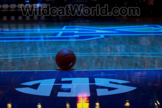 Import the Kentucky basketball schedule into ICAL, Outlook or Google Calendar