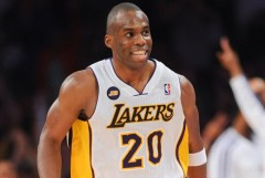 Jodie Meeks - photo from NBA.com