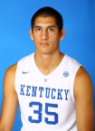 Derek Willis