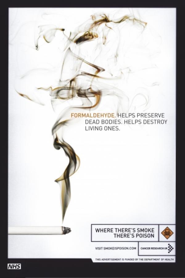 wildcountrythefilm-ads-3