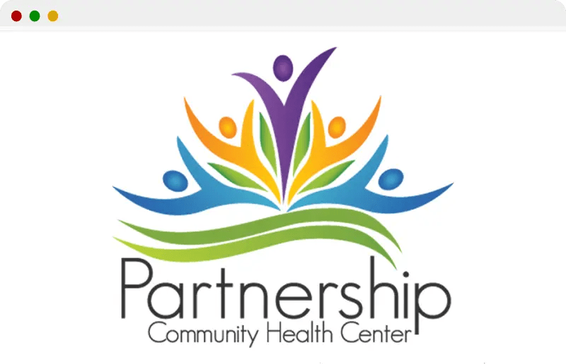 Partnership CHC