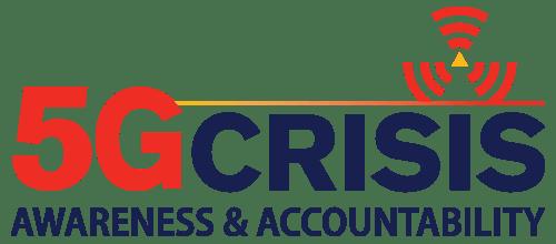 5G Crisis Seminar
