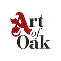 Art Of Oak Logo