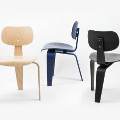 3 Legged Chair Covers Huddersfield Se 42 Wilde Spieth A Whose Frame Seat And Back Consist Completely Of Moulded Wood Was To Be The First Production Furniture Item Jointly Developed By Egon Eiermann