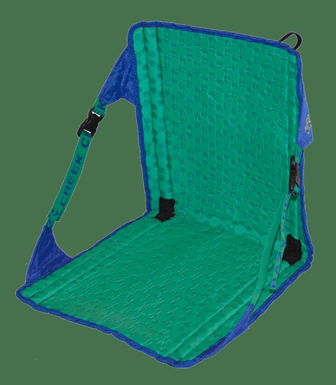 Crazy Creek Hex 20 Original Lightweight Hiking Chair