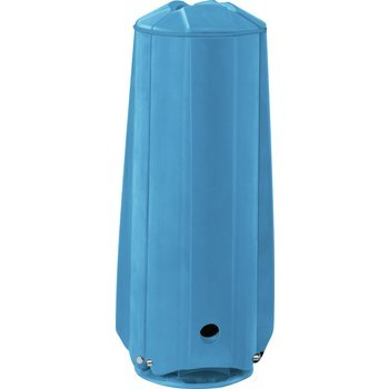 Thermarest Treo Compact Light Camping Chair  Swedish Blue