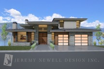 Rocky Point - Spectacular Kelowna Lakeview Lots. Build