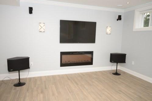 small resolution of flush tv