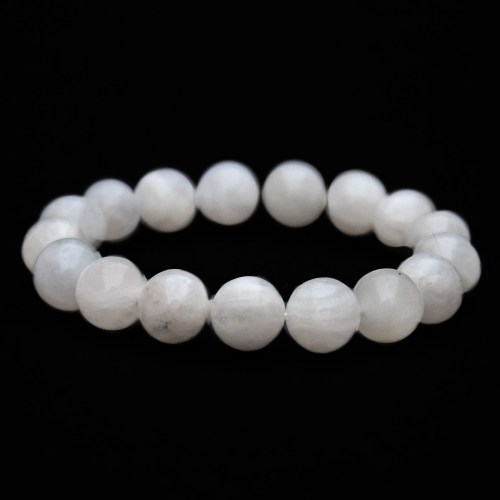 Moonstone Power Bracelet