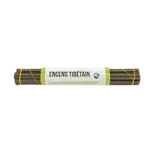 Tibetan Incense - Meditation