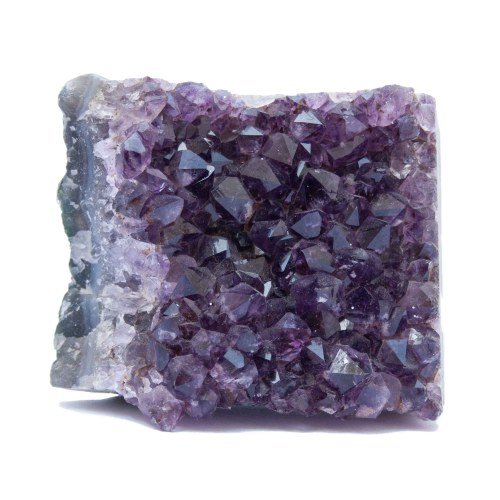 Small Amethyst Cluster