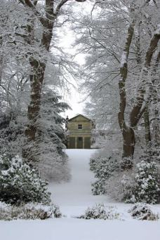 National-Trust-winter