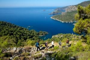 10. The Lycian Way
