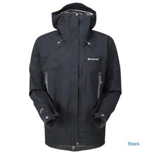 Montane Super-Fly Jacket