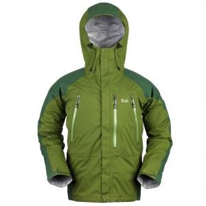 RAB Mountain Dru Jacket