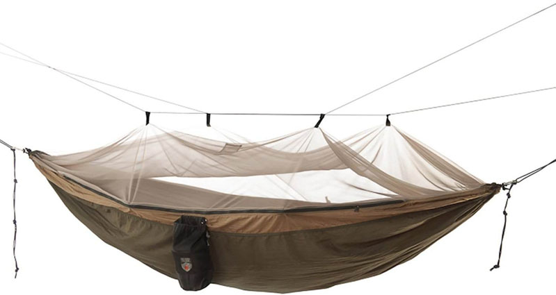 top 10 hammocks for camping Grand-Truck-skeeter beeter pro
