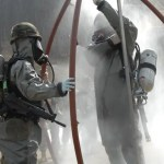 What the Army Field Manual tells us about surviving nuclear, biological, and chemical attacks