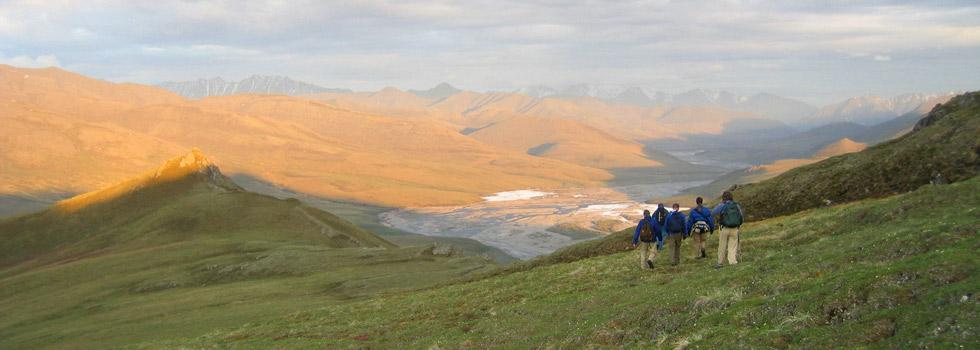 caribou-pass-hike2_RWD_web_980pix