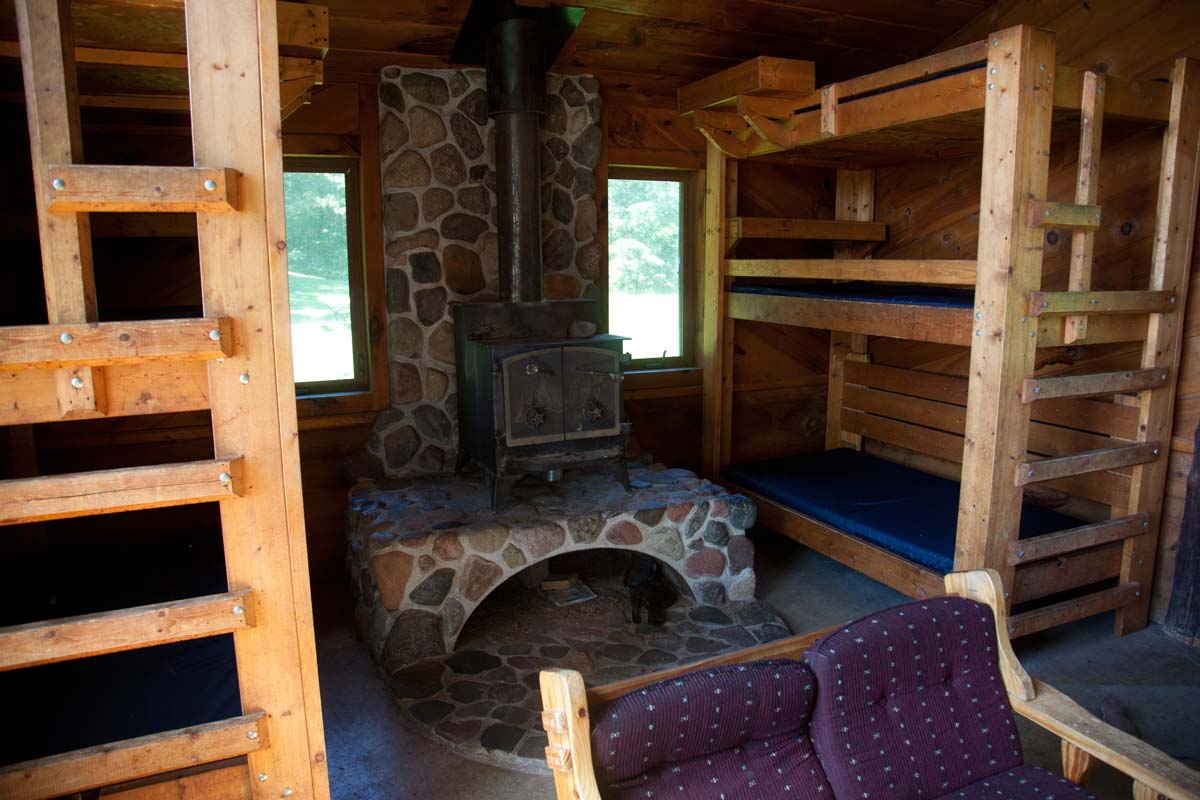 Log Burning Pictures Wood Cabin