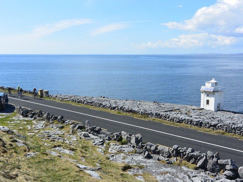 Image result for Aran Islands