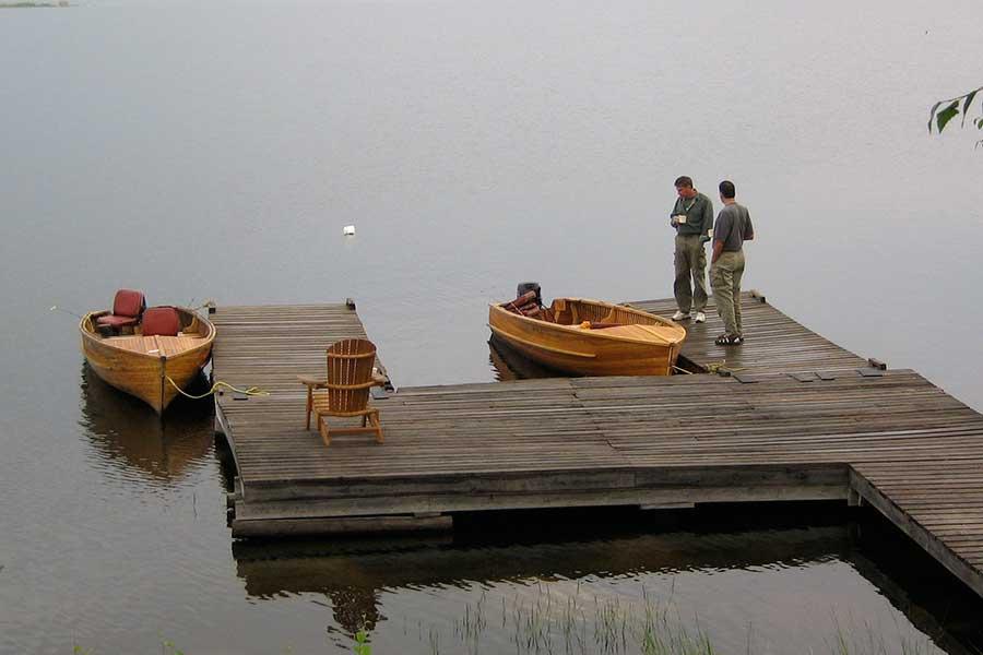 boats-equipment-erringtons-photo2