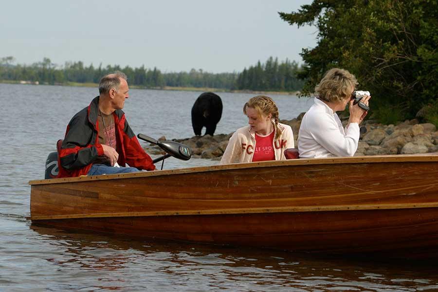 boats-equipment-erringtons-photo4