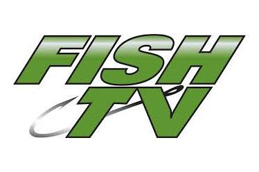 fish-tv