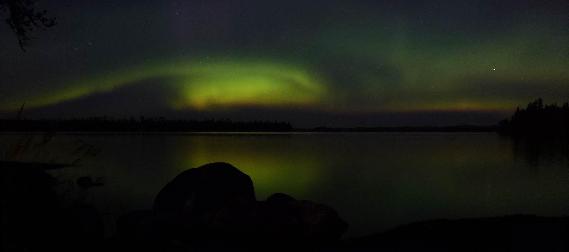 northernlights-erringtons1