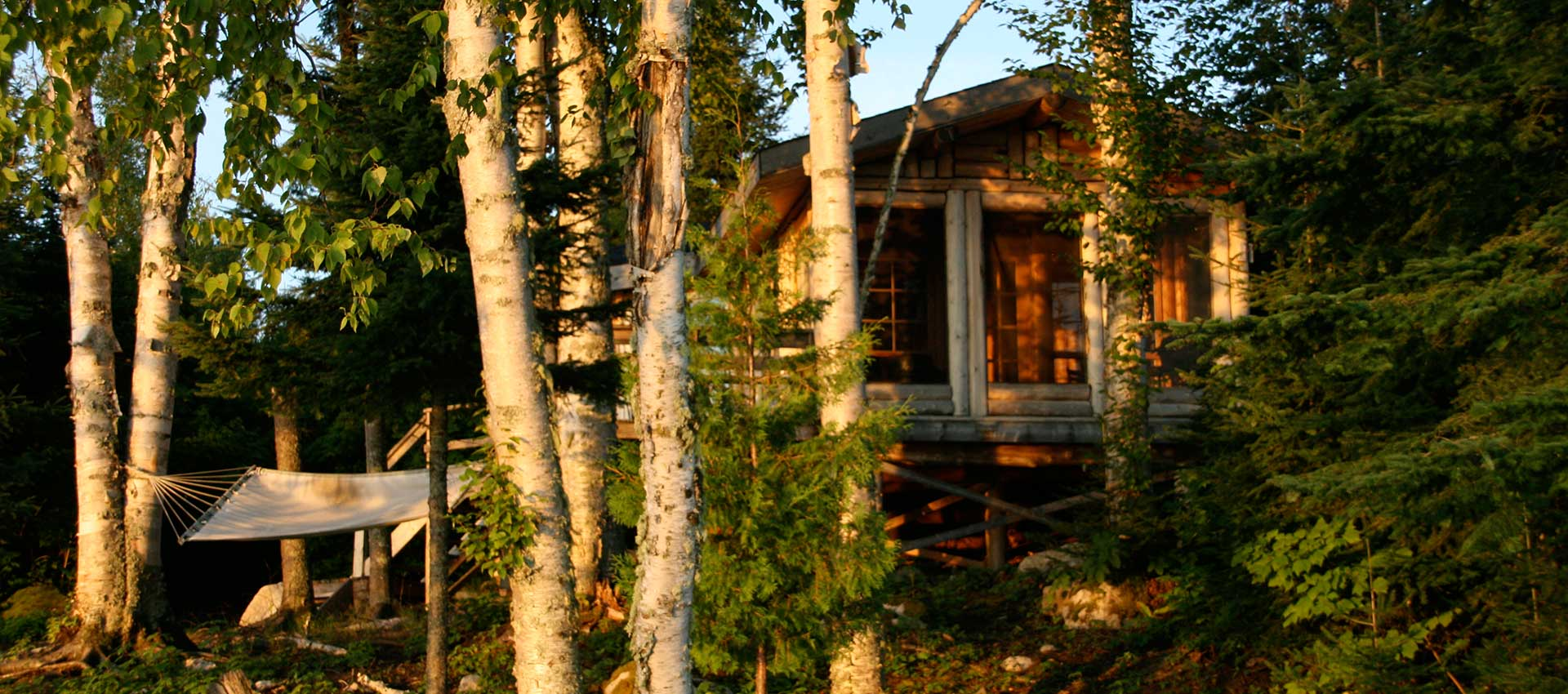suites-cabin-erringtons