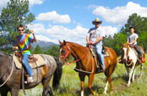 horsebackriding-pagosa-springs