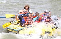 san-juan-river-raft-trip