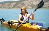 kayaking-pagosa-springs
