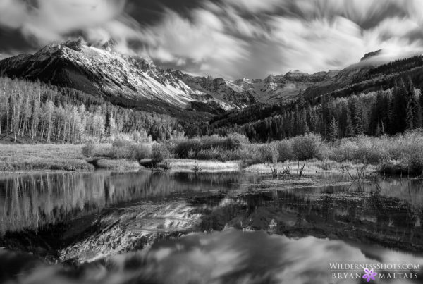 Colorado San Juan Mountains Photos Photography of