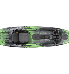 radar 115 wilderness systems kayaks usa canada the undisputed leader in premium kayaks [ 1230 x 930 Pixel ]